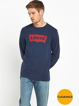 levis-batwing-graphic-crew-sweatshirt
