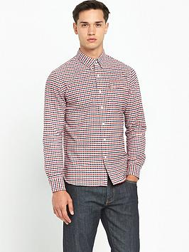 levis-sunset-pocket-checked-long-sleeve-shirt