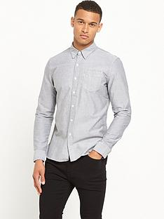 levis-sunset-pocket-long-sleeve-shirt