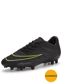 nike-hypervenom-phelon-mens-firm-ground-football-boots