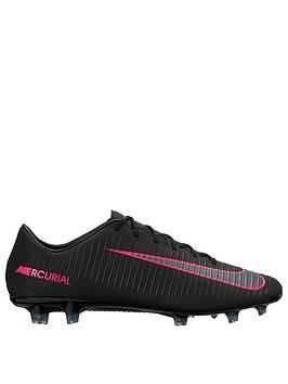 nike-nike-mercurial-veloce-mens-fg-football-boots-mercurial-veloce-mens-firm-ground-football-boots