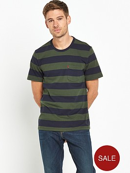levis-striped-sunset-pocket-t-shirt