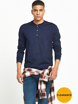 levis-long-sleeved-bryant-henley