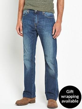 levis-527-slim-boot-cut-jean