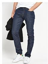 512 Slim Taper Fit Jean