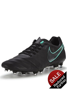 nike-tiempo-legacy-mens-firm-ground-football-boots