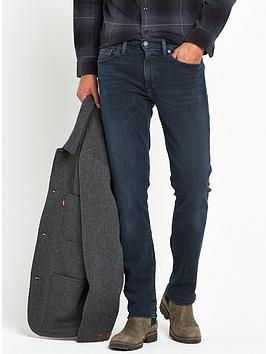 levis-511-slim-fit-jeans-headed-south