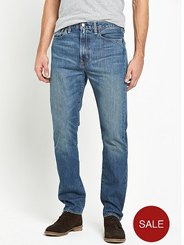 levis-522-slim-tapered-jeans