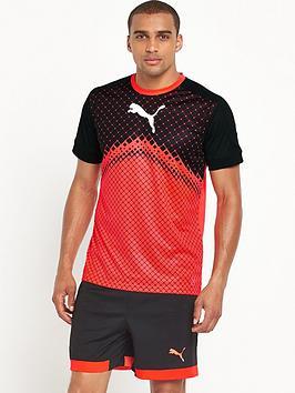puma-evotraining-mens-graphic-t-shirt