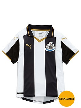 puma-newcastle-kids-home-ss-replica-shirt