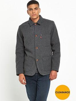 levis-wool-engineers-coat