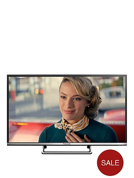 panasonic-32ds500b-32-inch-hd-ready-smart-led-tv-with-freeview-hd-built-in-wifi-amp-adaptive-backlight-dimming