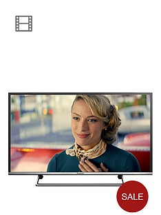 panasonic-40ds500b-40-inch-hd-ready-smart-led-tv-with-freeview-hd-built-in-wifi-amp-adaptive-backlight-dimming
