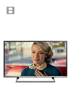 panasonic-viera-40ds500b-40-inch-hd-ready-smart-led-tv-with-freeview-hd-built-in-wifi-amp-adaptive-backlight-dimming