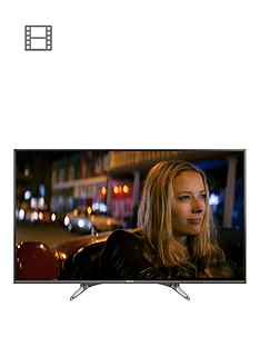 panasonic-viera-55dx600b-55-inch-ultra-hd-smart-led-tv-with-freeview-hd-wi-fi-amp-art-of-interior-tailored-design