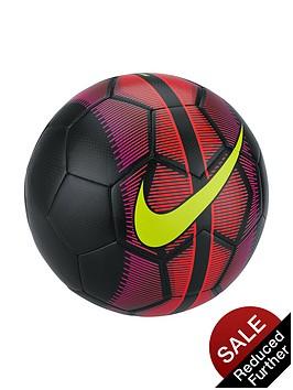 nike-mercurial-veer-ball