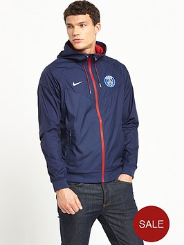 nike-mens-psg-201617-windrunner