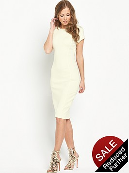 v-by-very-structured-bodycon-dress