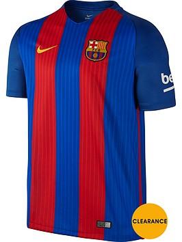 nike-mensnbspfc-barcelona-201617-home-shirt