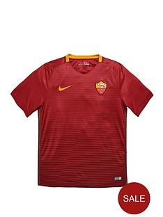 nike-mens-roma-fc-201617-home-shirt