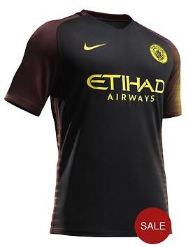 nike-junior-manchester-city-fc-201617-away-shirt