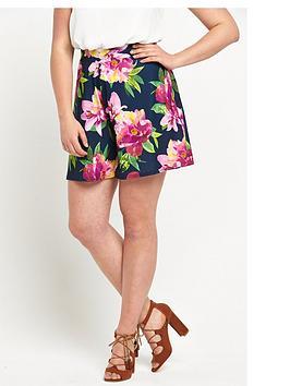 so-fabulous-jersey-flippy-shorts-sizes-14-28