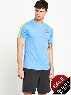 nike-nike-mens-manchester-city-squad-training-top