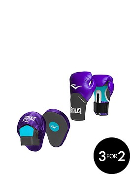 everlast-womens-boxercisenbspset