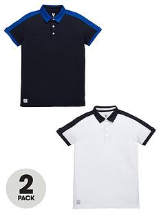 v-by-very-boys-panel-polo-shirts-2-pack