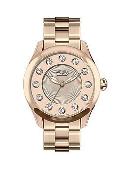 rotary-rose-dial-rose-tonenbspstainless-steel-bracelet-watch