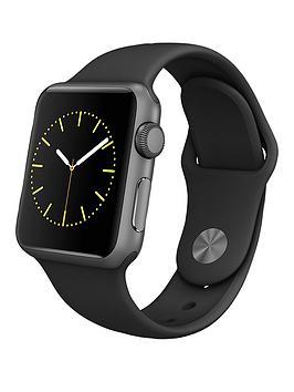 apple-watch-sportnbsp38mm-space-grey-aluminium-case-with-black-sport-band