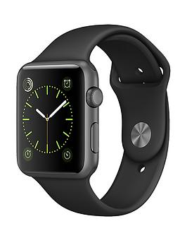 apple-watch-sportnbsp42mm-space-grey-aluminium-case-with-black-sport-band