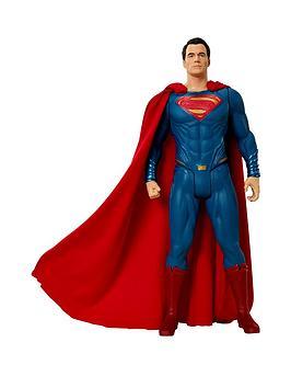 superman-movie-20-inch-figure