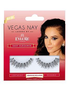 eylure-vegas-nay-lashes-by-eylure-easy-elegance