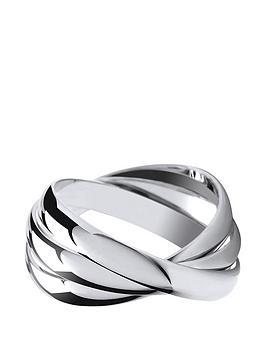 love-diamond-9ct-white-gold-three-interlocking-russian-wedding-band