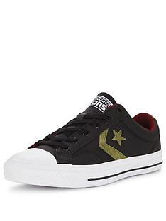 converse-star-player-leather
