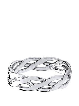 love-gold-9ct-white-gold-celtic-style-5mm-wedding-band