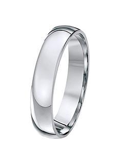 love-gold-palladium-4mm-d-shaped-wedding-band