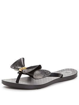 zaxy-fresh-butterflynbsptoe-post-sandal