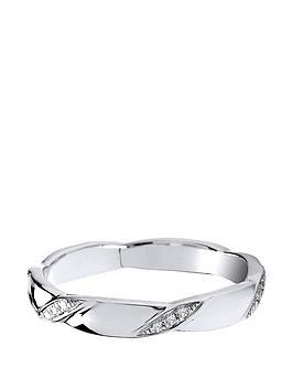 love-diamond-9ct-white-gold-6-point-diamond-set-twist-3mm-wedding-band