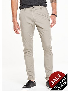 v-by-very-skinny-fit-chinos