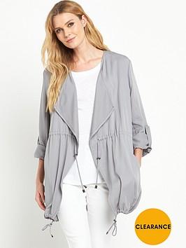 phase-eight-christy-jacket