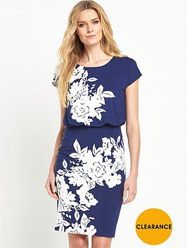 phase-eight-nanette-dress