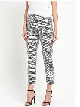 phase-eight-erica-basketweave-trouser