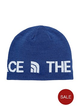 the-north-face-reversible-tnf-banner-beanie