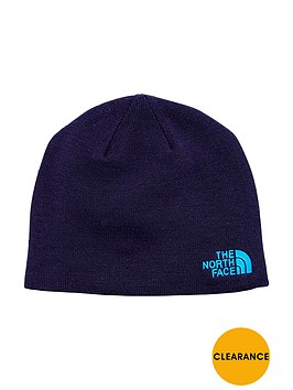 the-north-face-gateway-beanie