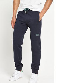 the-north-face-nse-pant