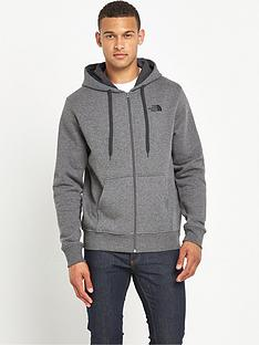 the-north-face-open-gate-full-zip-hoody