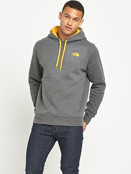 the-north-face-seasonal-drew-peak-overhead-hoody