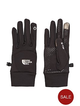 the-north-face-etiptrade-gloves